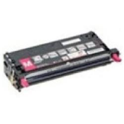 Toner Epson - C13s051129