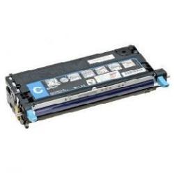 Toner Epson - C13s051130