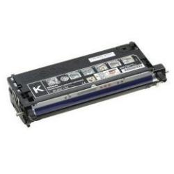 Toner Epson - 51165