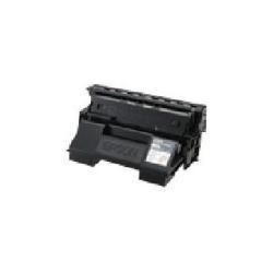 Toner Epson - C13s051170