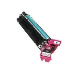 Fotoconduttore Epson - C13s051176