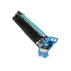 Fotoconduttore Epson - C13s051177