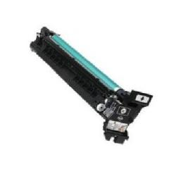 Fotoconduttore Epson - C13s051178