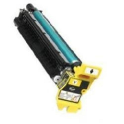 Toner Epson - Unita  fotoconduttore giallo