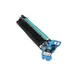 Toner Epson - Unita  fotoconduttore ciano