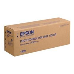 Unità fotoconduttore Epson - Unita fotoconduttore colori