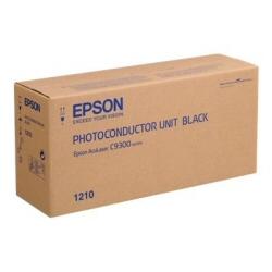 Unit� fotoconduttore Epson - Unita fotoconduttore nero