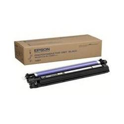 Unit� fotoconduttore Epson - C13s051227