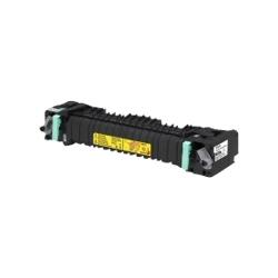 Fotoconduttore Epson - C13s051228