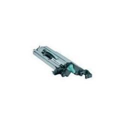 Cinghia Epson - C13s053009