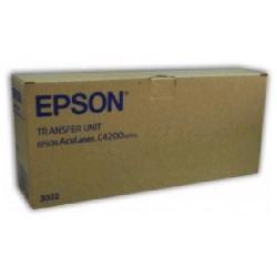 Cinghia Epson - C13s053022