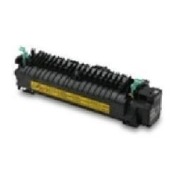 Fusore Epson - C13s053038ba