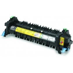 Unità fusore Epson - Unita fusore aculaser cx37dn dnf