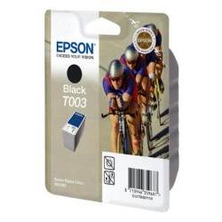 Cartuccia Epson - CICLISTI T0030
