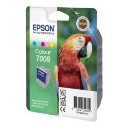 Cartuccia Epson - PAPPAGALLO T0084
