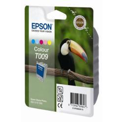 Cartuccia Epson - TUCANO T0094