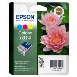 Cartuccia Epson - FIOR DI LOTO T0144