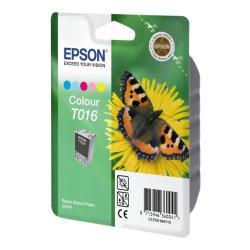 Cartuccia Epson - FARFALLA T0164
