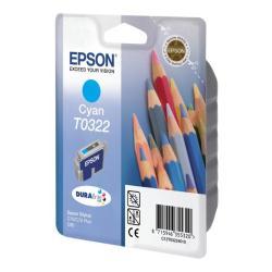 Cartuccia Epson - INCHIOSTRO T0322