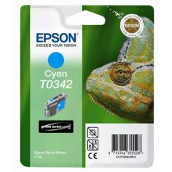 Cartuccia Epson - CAMALEONTE T0342