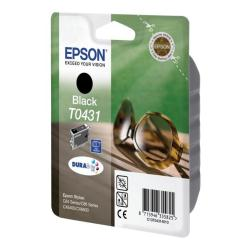 Cartuccia Epson - OCCHIALI T0431