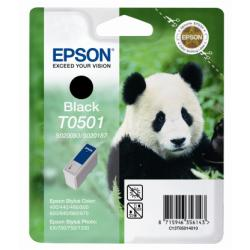 Cartuccia Epson - PANDA T0501
