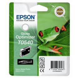 Cartuccia Epson - RANA T0540