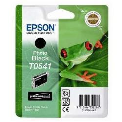 Cartuccia Epson - Rana