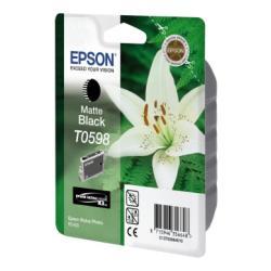 Cartuccia Epson - GIGLIO T0598