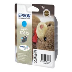 Cartuccia Epson - ORSETTO T0612