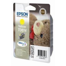 Cartuccia Epson - ORSETTO T0614