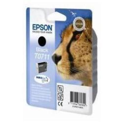 Cartuccia Epson - GHEPARDO T0711