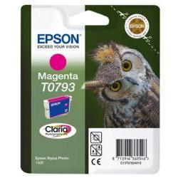 Cartuccia Epson - GUFO T0793