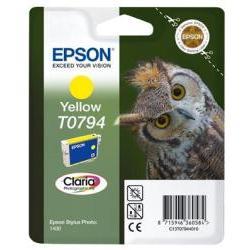 Cartuccia Epson - GUFO T0794