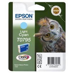 Cartuccia Epson - GUFO T0795