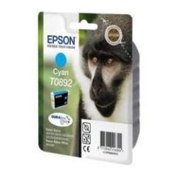 Cartuccia Epson - SCIMMIA T0892