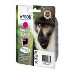 Cartuccia Epson - SCIMMIA T0893