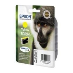 Cartuccia Epson - SCIMMIA T0894