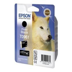 Cartuccia Epson - LUPO T0961