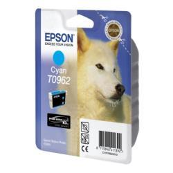 Cartuccia Epson - LUPO T0962