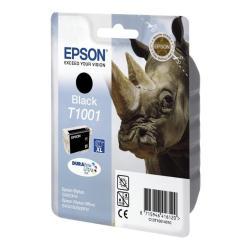Cartuccia Epson - RINOCERONTE T1001