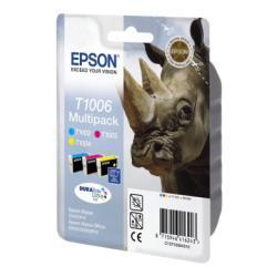 Cartuccia Epson - RINOCERONTE T1006