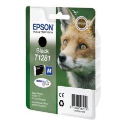 Cartuccia Epson - VOLPE T1281