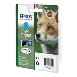 Cartuccia Epson - VOLPE T1282