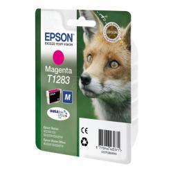 Cartuccia Epson - VOLPE T1283