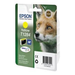Cartuccia Epson - VOLPE T1284