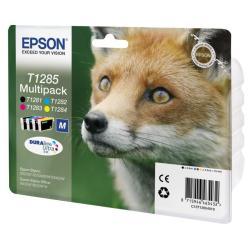 Cartuccia Epson - VOLPE T1285