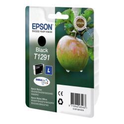 Cartuccia Epson - MELA T1291