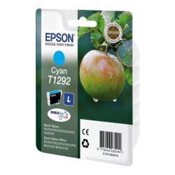 Cartuccia Epson - MELA T1292