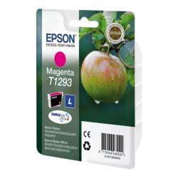 Cartuccia Epson - MELA T1293
